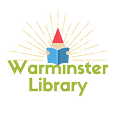 Warminster Township Free Library