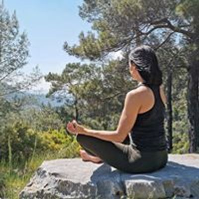Sophrologie Yoga Breathwork