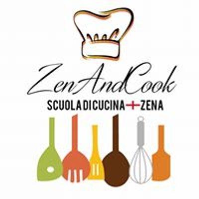 Scuola di Cucina e Catering Zenandcook - Genova