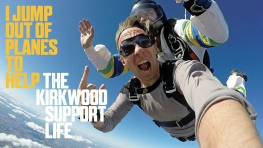 Skydive - March 2021, 6 March | Event in Huddersfield | AllEvents.in