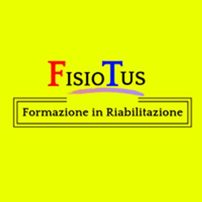 FisioTus - Formazione in Riabilitazione