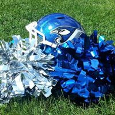 LJAL Blue Jays