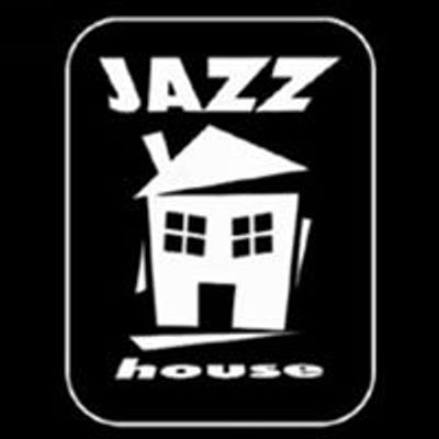 Leicester Jazz House