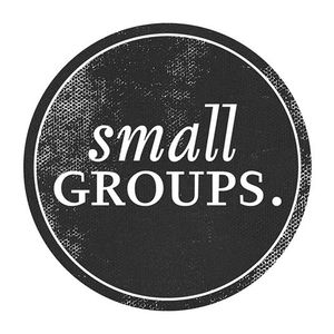 Small Group Introduction