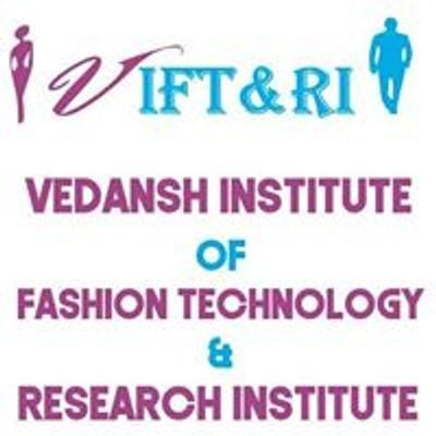 Viftri Fashion Designing Modeling institute