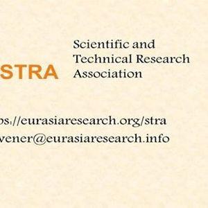 ICSTR Hong KongInternational Conference on Science & Technology