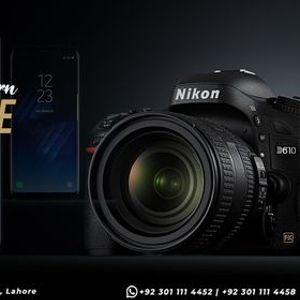 Learn DSLR & Mobile Photography  3 Days Boot Camp