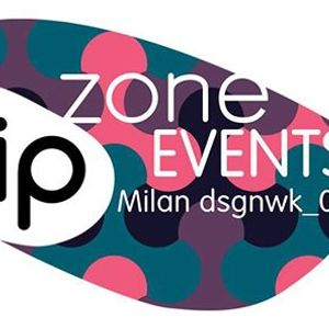 16-21 Giugno 2020  Zip Zone Events MDW 020
