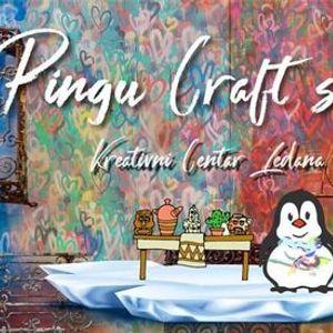 Pingu Craft Sajam