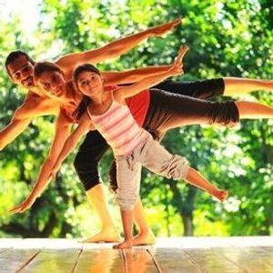 Art of Living SUMMER CAMP in Croatia 2021.
