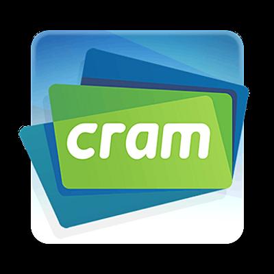 Real Estate Pre-License Cram Course - LIVEIn-Person (Curtis York)