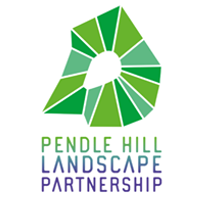 Pendle Hill HLF Project