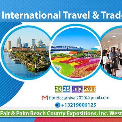 Florida International Travel & Trade Carnival 2021