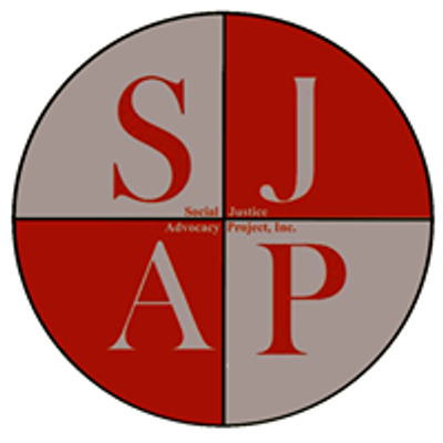 Social Justice Advocacy Project, Inc.