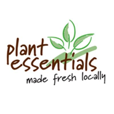 Plant Essentials