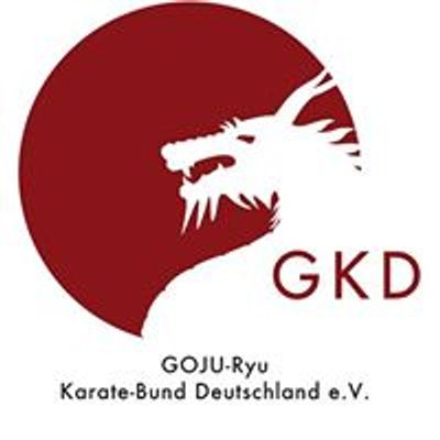 GKD GOJU Ryu Karatedo Bund Deutschland e.V.