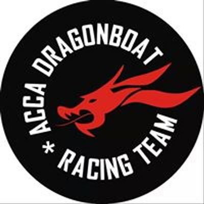 ACCA Dragon Boat Racing Team