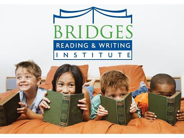 Project Ink 2021 : Bridges Summer Creative Writing Camp   Event in Irvine   AllEvents.in