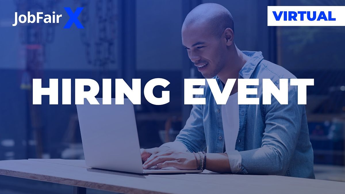 Pittsburgh Job Fair - Pittsburgh Career Fair, 21 October | Event in Pittsburgh | AllEvents.in