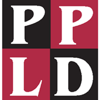Poughkeepsie Public Library District ( PPLD )