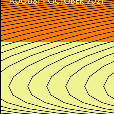 Riverside Jazz - Summer Soul Concert Series