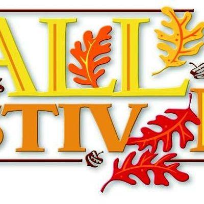 Camdens Annual Fall Festival