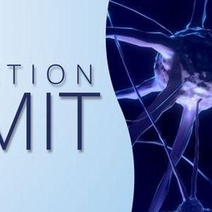 MS Education Summit Fall 2021