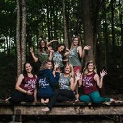 Syracuse Yoga