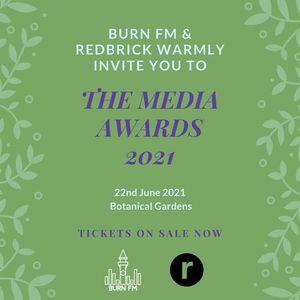 The Media Awards 2021