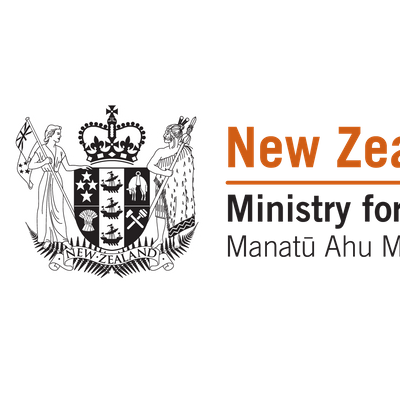New Zealanders benefitting from food technology