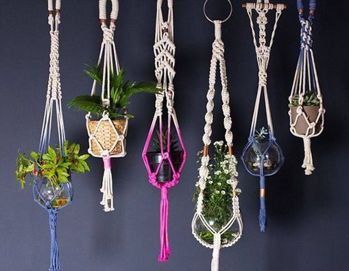 Macrame workshop, 13 March | Event in Johannesburg | AllEvents.in