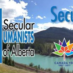 Secular Humanists Discussion And Debate