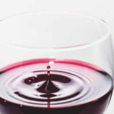 In-person class Cooking With Wine (Dallas)