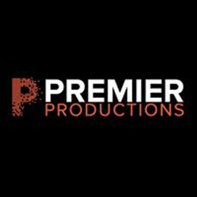 Premier Productions