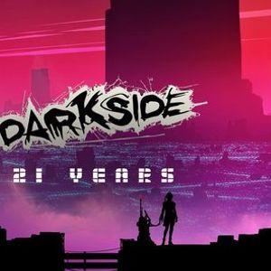 Darkside 21 Years