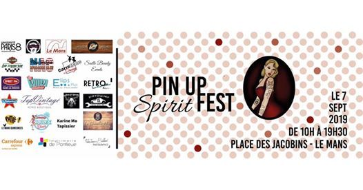 Otafest Vari pin trading events in the City  Top Upcoming Events for