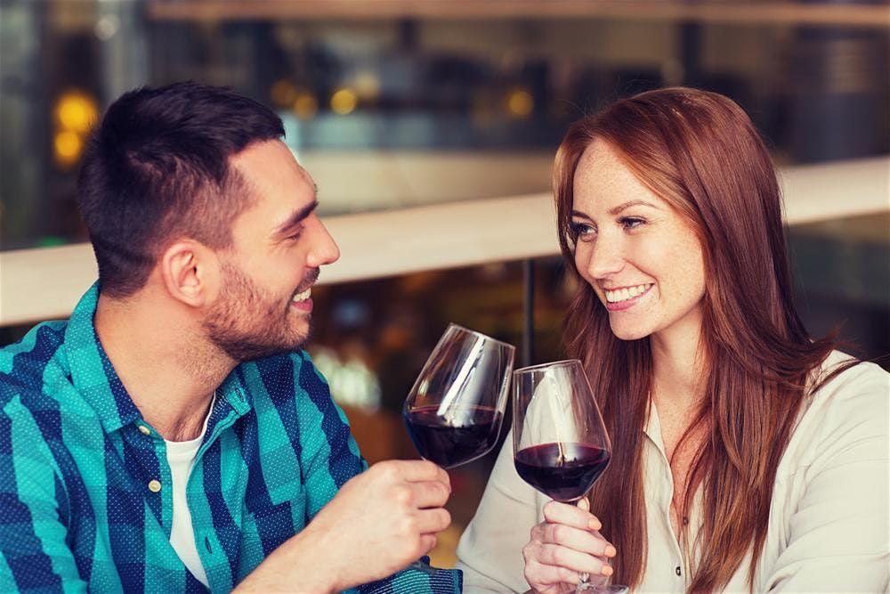 speed dating rsd eustis datování