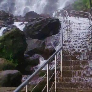 Amboli Ghat MonsoonMania