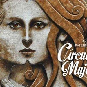 Crculo de Mujeres Los Arquetipos Paterno y Materno