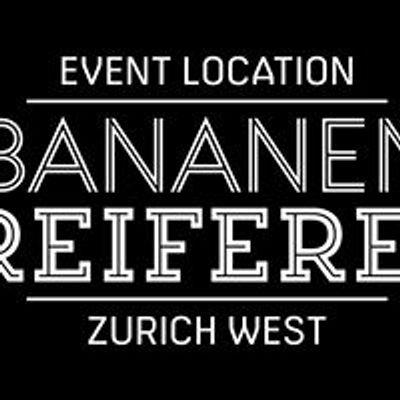 Bananenreiferei
