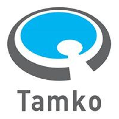 Tampereen ammattikorkeakoulun opiskelijakunta (Tamko)