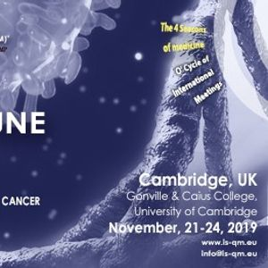 Dealing of Autoimmune Diseases- 2nd Inflammation Joint Meeting