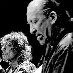 Kster & Hocker - Wupp - Live Comedia Theater Kln