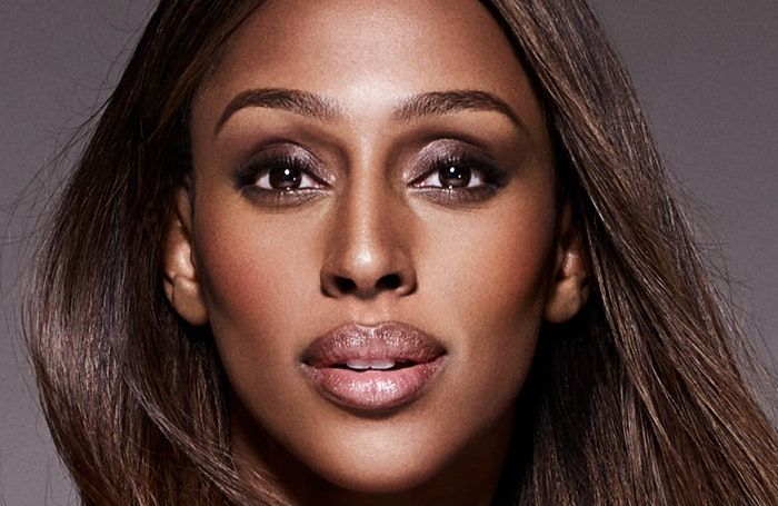 Alexandra Burke, 10 March | Event in London | AllEvents.in