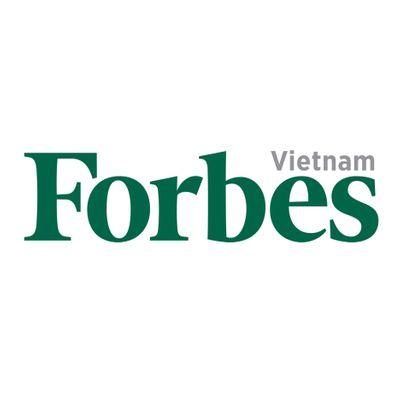 Forbes Việt Nam