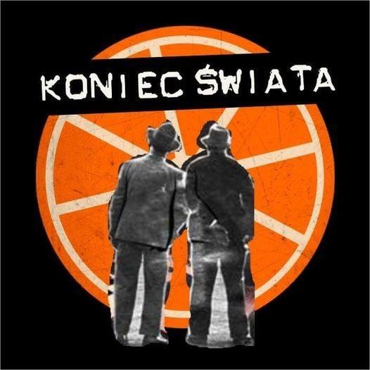 Koniec Świata zagra we Wrocławiu - nowy termin 28 maja!, 28 May | Event in Wroclaw | AllEvents.in