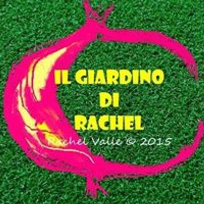 Il Giardino di Rachel