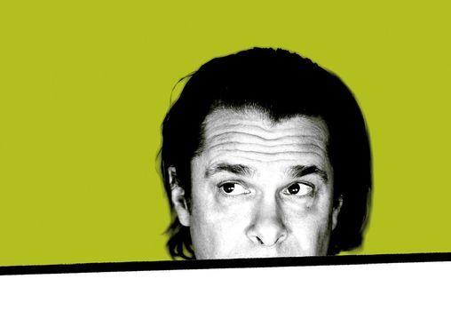 Hans Teeuwen - Nou Lekker Dan | Theater Heerlen, 14 November | Event in Heerlen | AllEvents.in