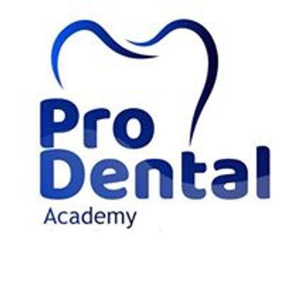 Pro Dental Academy