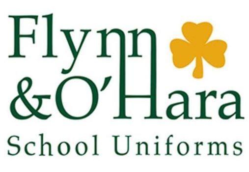 Image result for flynn & o'hara clip art